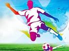 """热烈祝贺""""甘肃万博体育max手机登陆app杯   五人制足球赛""""获奖律所。"""