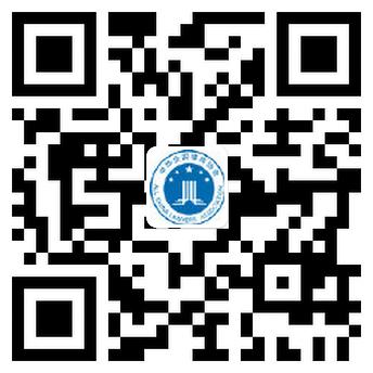http://weibo.com/u/6008678367/home?wvr=5